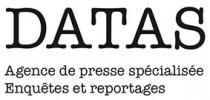datas